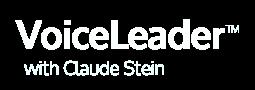 Claude Stein
